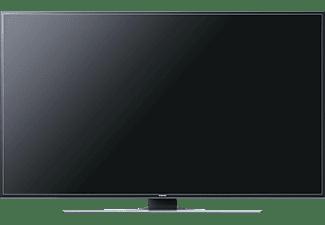 SAMSUNG UE55JU6450U LED TV (Flat, 55 Zoll / 138 cm, UHD 4K, SMART TV)
