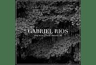 Gabriel Rios - This Marauder's Midnight [CD]