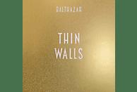 Balthazar - Thin Walls [CD]