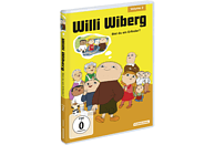 002 - Willi Wiberg [DVD]