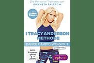 Dance Cardio Einsteiger [DVD]