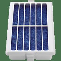 BAUKNECHT HYG001 Hygiene+ Filter