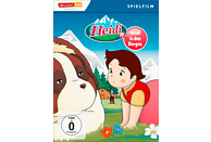 Heidi in den Bergen [DVD]