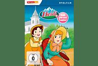 Heidi geht nach Frankfurt [DVD]