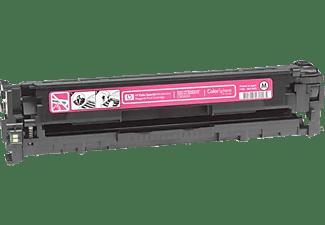 HP Toner 125A Magenta CB543A