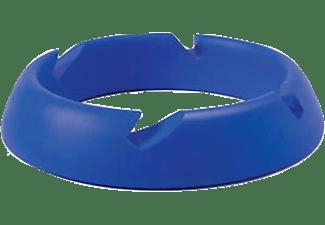 HALOPAD INC 456334 Tabletständer, Blau