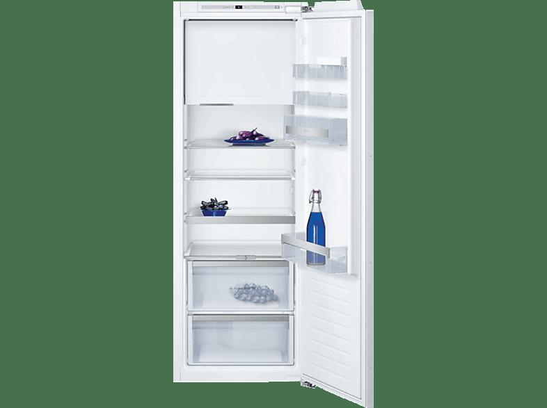 NEFF K 645 A2 - KI2723F30  Kühlschrank (A++, 196 kWh/Jahr, 1577 mm hoch, Weiß)