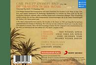 C. Chorus Musicus Köln/das Neue Orch./spehring - Die Israeliten In Der Wüste [CD]