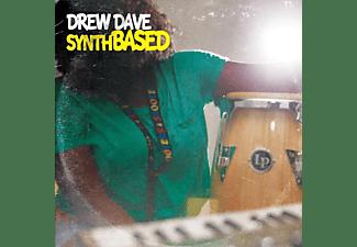 Drew Dave - Synthbased  - (Vinyl)