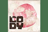Cody - Windshield [CD]