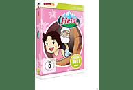 Heidi Teilbox 1 [DVD]