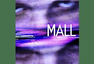 Chester Bennington, Dave Farrell, Joe Hahn, Mike Shinoda - Mall [CD]