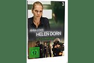 Helen Dorn: Bis zum Anschlag [DVD]