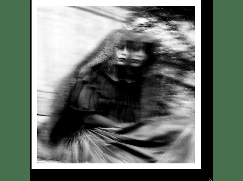 Gallows - Desolation Sounds (Black/Purple Vinyl) [Vinyl]