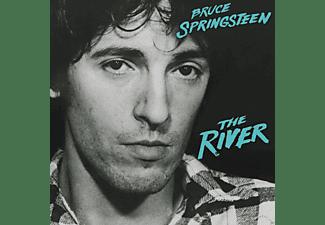 Bruce Springsteen - The River  - (Vinyl)