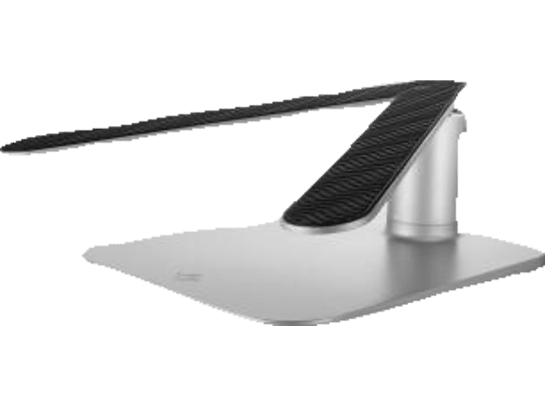 TWELVE OF AL 12-1222 HiRise for MacBook Pro, MacBook Air Notebookständer