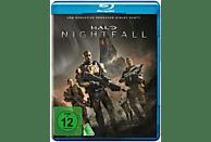 Halo: Nightfall [Blu-ray]