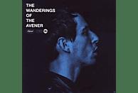 The Avener - The Wanderings Of The Avener [CD]