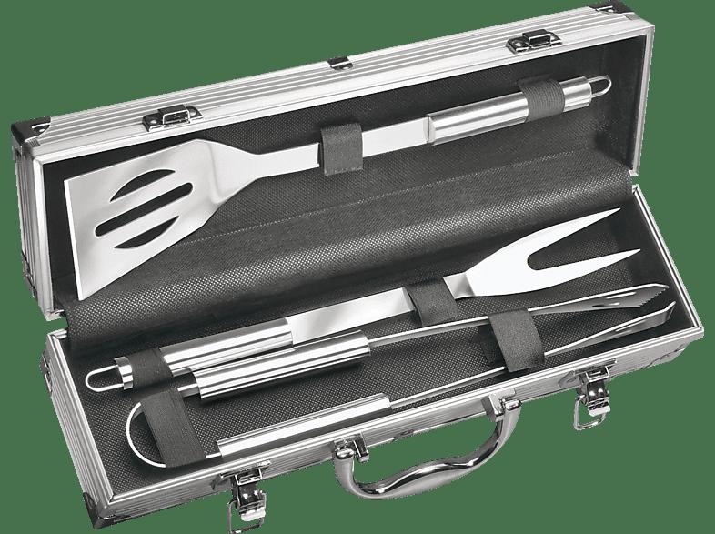 MATO 4181 BOB  Grillbesteck-Set