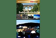 Edition Niederösterreich: Das Industrieviertel [DVD]