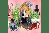Father John Misty - I Love You, Honeybear [CD]