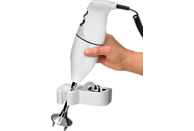 ESGE 90210 E120 Select Stabmixer Weiß (120 Watt)