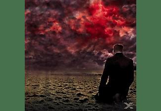 Arena - The Unquiet Sky  - (CD)