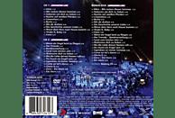 Nik P. - Löwenherz (Live) [CD]