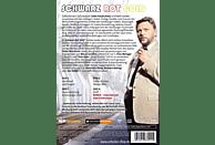 Schwarz-Rot-Gold - Box 2 [DVD]