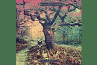 Royal Thunder - Crooked Doors (2lp+Mp3) [Vinyl]