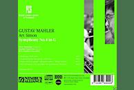 VARIOUS - Sinfonie 4 [CD]