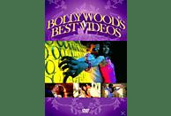 VARIOUS - Bollywood's Best Videos [DVD]