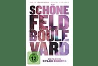 Schönefeld Boulevard [DVD]