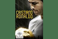 Cristiano Ronaldo [DVD]