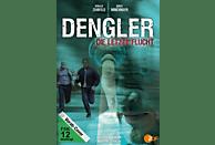 Dengler - Die letzte Flucht [DVD]