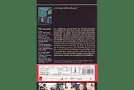 VILLA HENRIETTE [DVD]