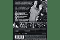 Die 39 Stufen [Blu-ray]