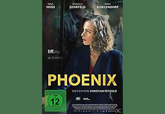 pixelboxx-mss-67689797