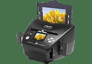 REFLECTA 3in1 Film- und Diascanner (64220)