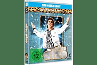 Alles Atze - Komplettbox [Blu-ray]