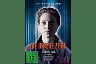 Die innere Zone [DVD]