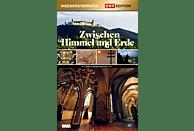 Edition Niederösterreich: Zwischen Himmel und Erde [DVD]