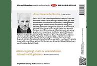 Unterwerfung - (CD)