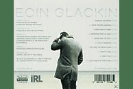 Eoin Glackin - Eoin Glackin [CD]