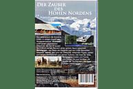 Der Zauber des hohen Nordens [DVD]