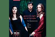 Trio Appassionata - Gone Into Night Are All The Ey [CD]