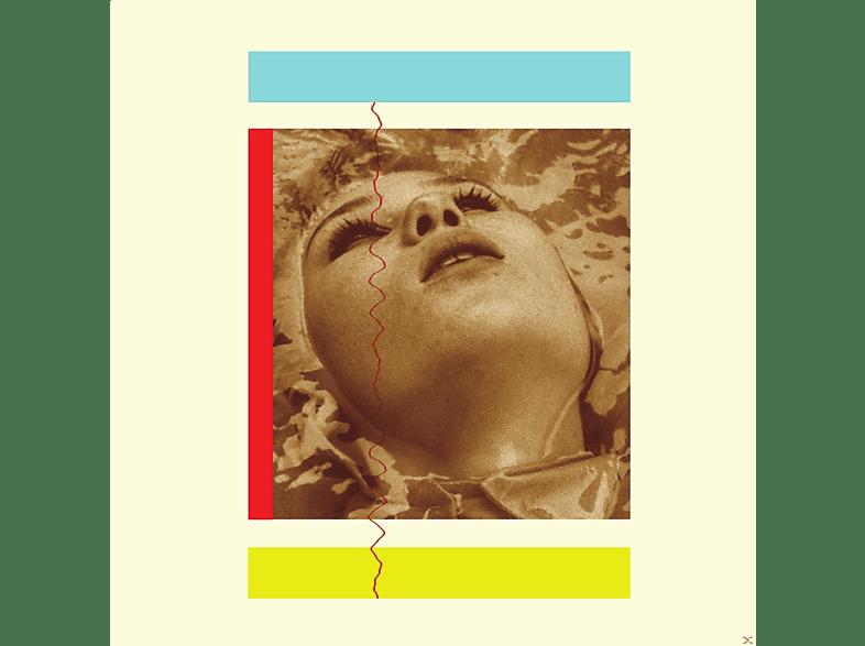 O.D. DAVEY - Catgut Tape [CD]
