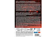 Eisenbahngeschichte 2 [DVD]