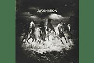 AWOLNATION - Run [CD]