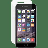 ISY IPH-1680 Schutzfolie (Apple iPhone 6 Plus)